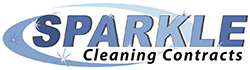 Sparkle Cleaning Contracts, Belfast & Lisburn