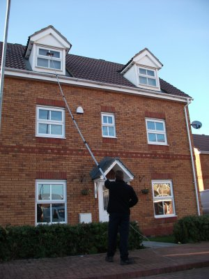 Sparkle Cleaning Contracts Belfast Amp Lisburn Expert